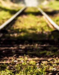 TrainTracks_Thumbnail