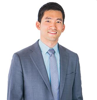 Photo of Francisco Woo